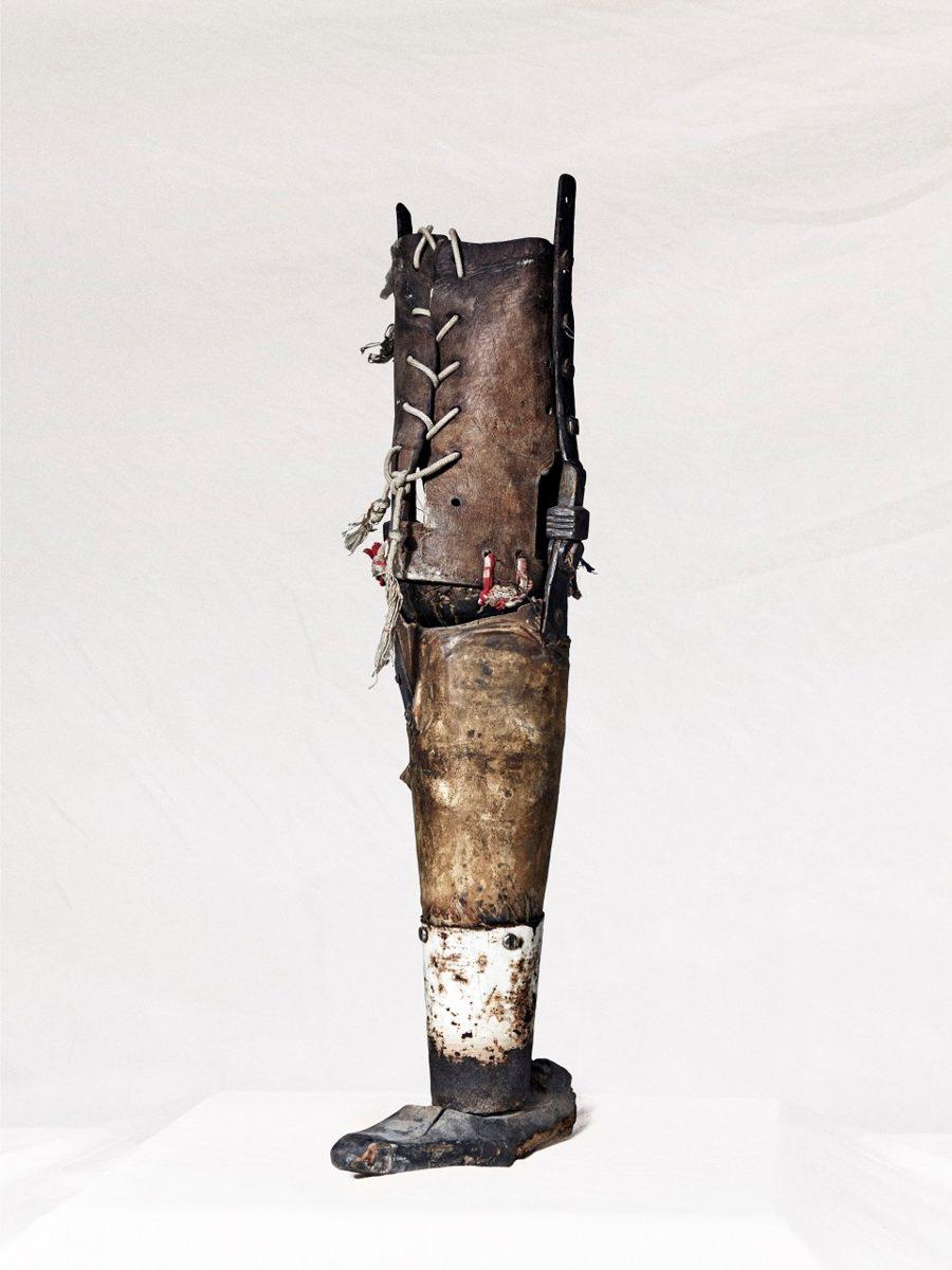 Выставка «Prix Pictet. Надежда» – события на сайте «Московские Сезоны»