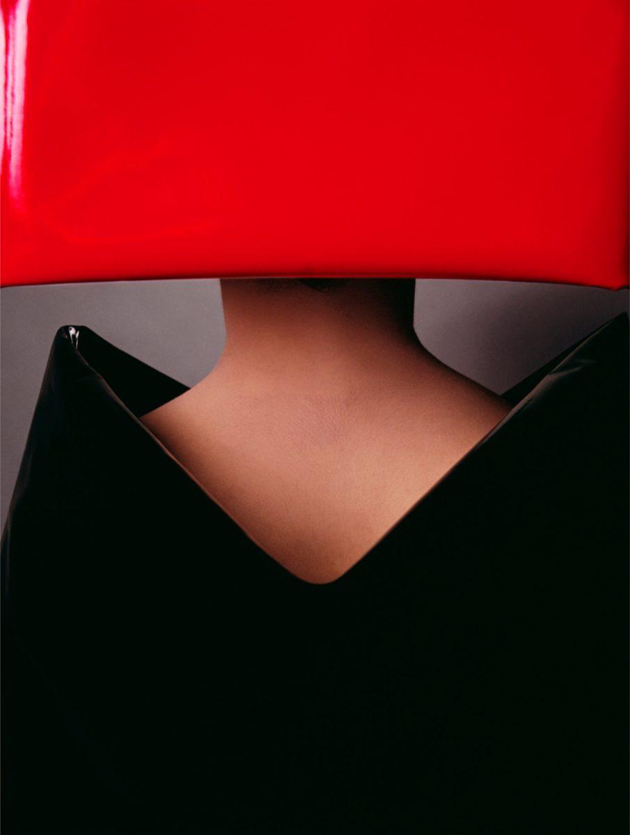 Выставка «Ги Бурден. Следуй за мной» в Центре фотографии братьев Люмьер – события на сайте «Московские Сезоны»