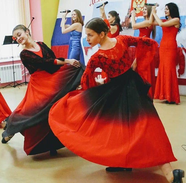 Концерт «Праздник мужества» – события на сайте «Московские Сезоны»
