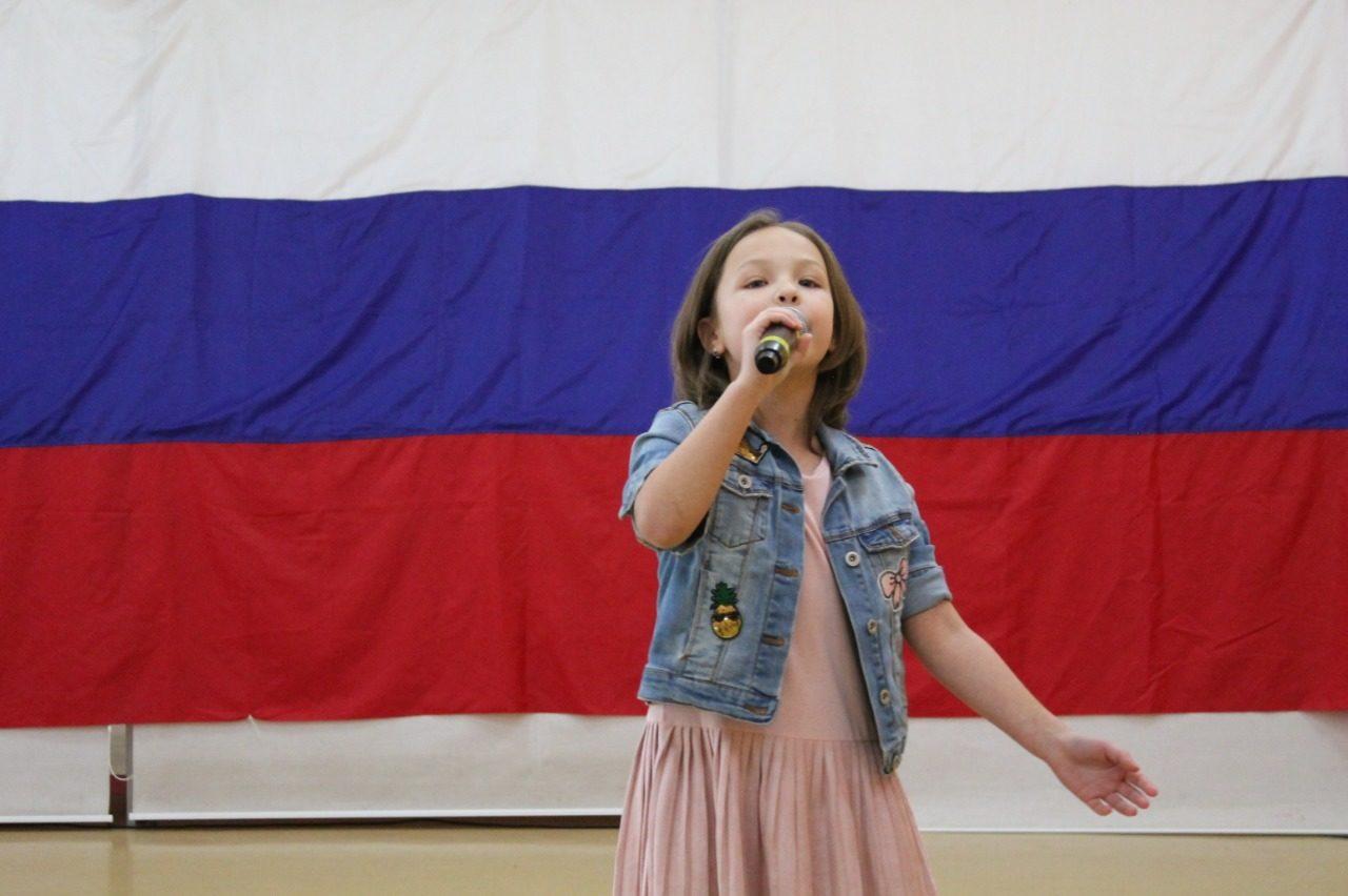 Концерт «Во имя любви» в КХЦ «Крылатское» – события на сайте «Московские Сезоны»