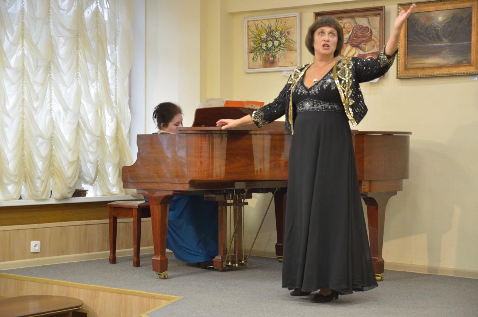 Трансляция концерта «Оперное творчество А. Н. Римского-Корсакова» из клуба «Атом» – события на сайте «Московские Сезоны»