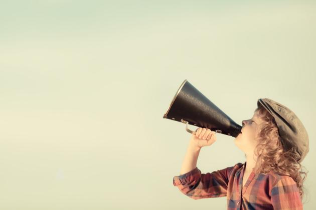 Трансляция вебинара «Что делать с неговоряшкой?» от Московского института психоанализа – события на сайте «Московские Сезоны»
