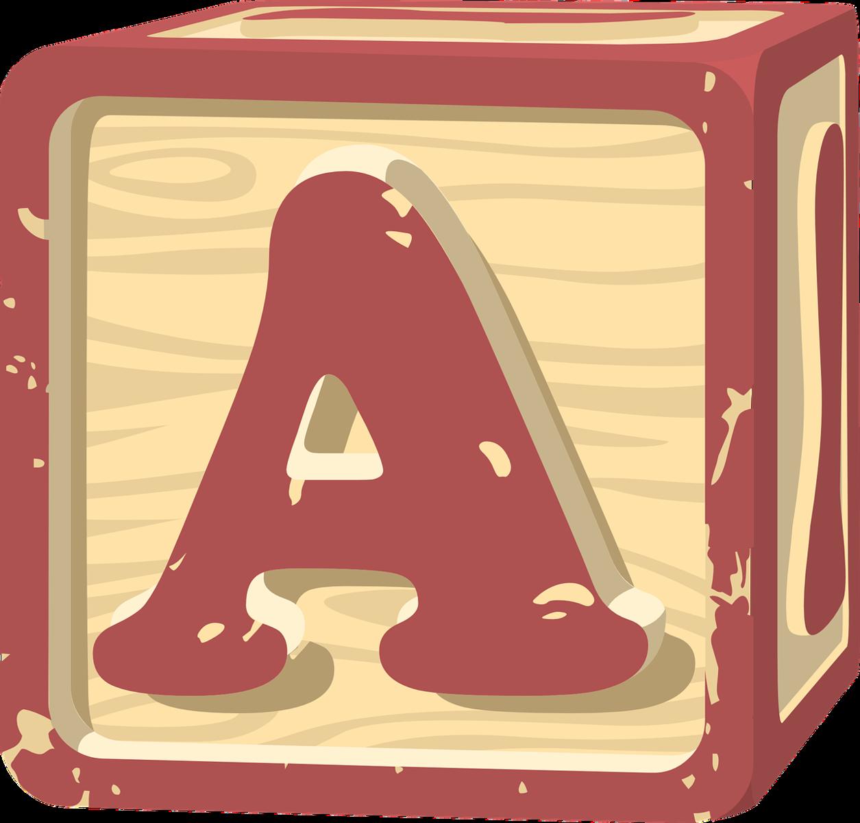 Онлайн-проект «Приключения алфавита» в Instagram Библиотеки 187 – события на сайте «Московские Сезоны»