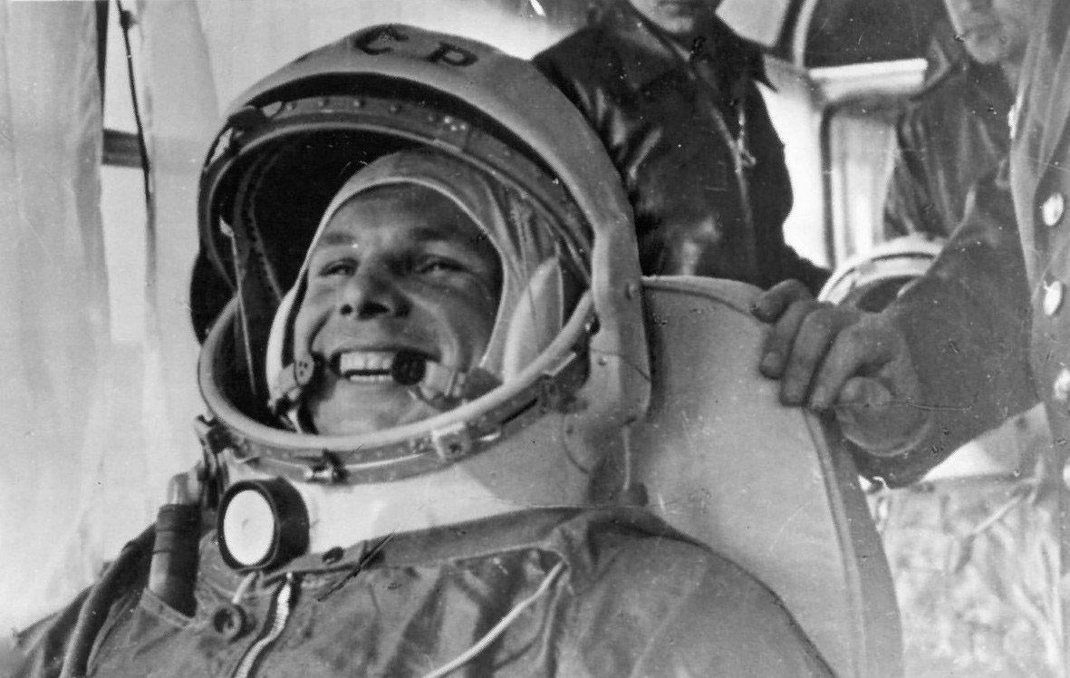 Онлайн-выставка «Музей космонавтики в деталях. Сторителлинг от лица экспонатов» – события на сайте «Московские Сезоны»