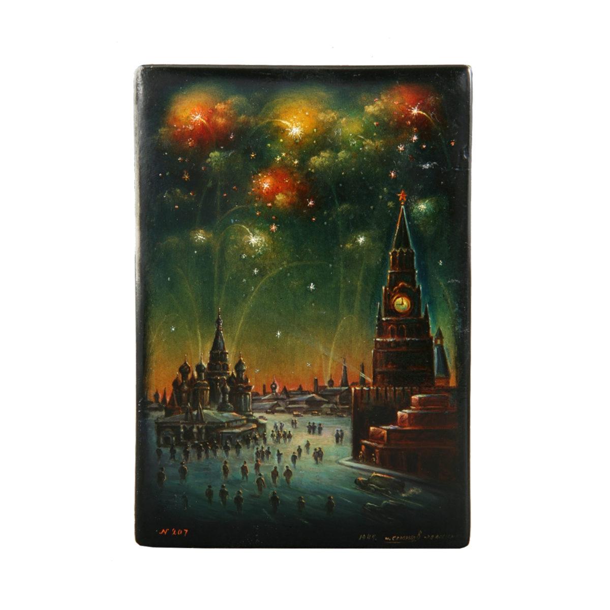 Виртуальная выставка «Искусство победителей. К 75-летию Победы» – события на сайте «Московские Сезоны»