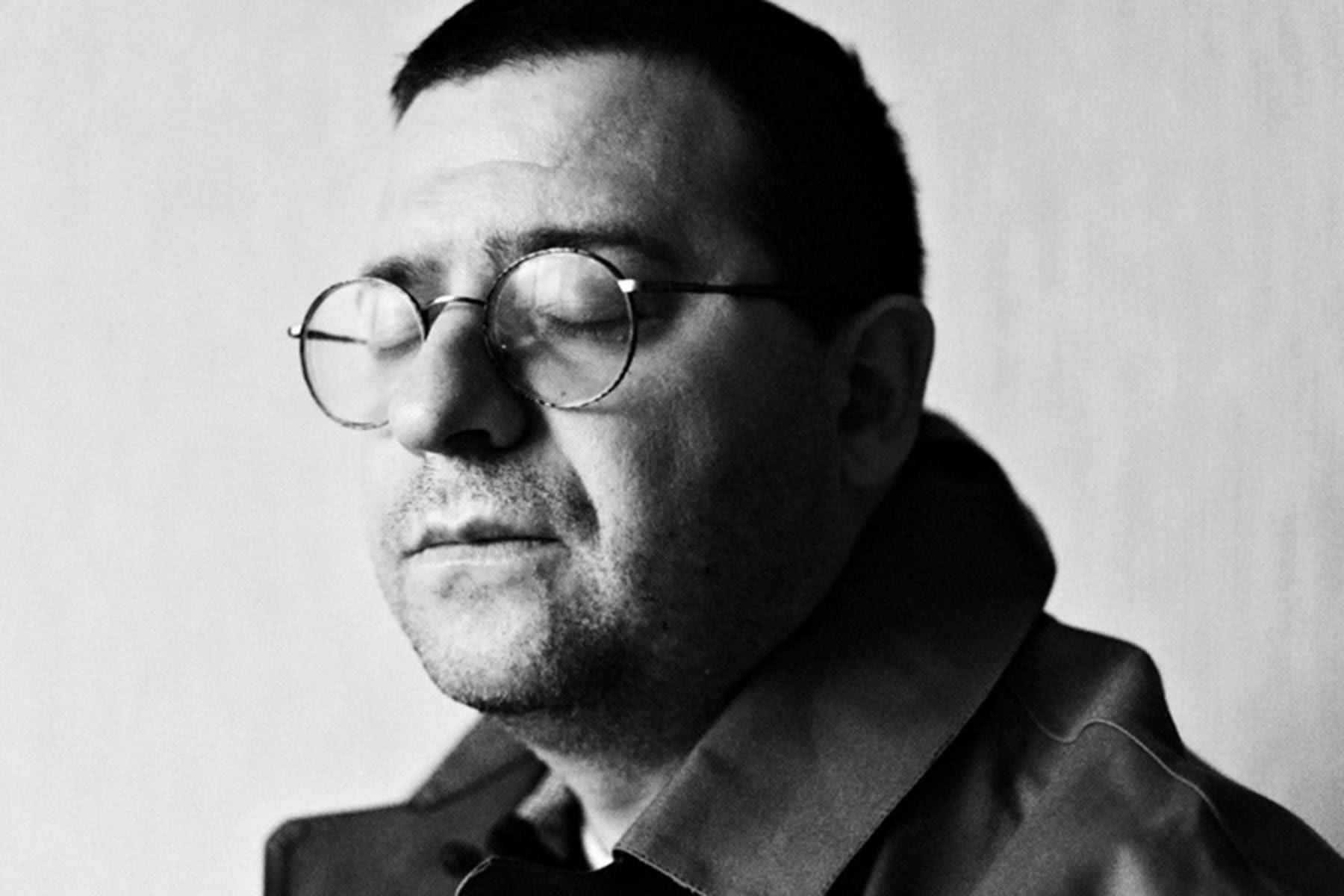 Презентация книги композитора Бориса Филановского «Шмоцарт» – события на сайте «Московские Сезоны»