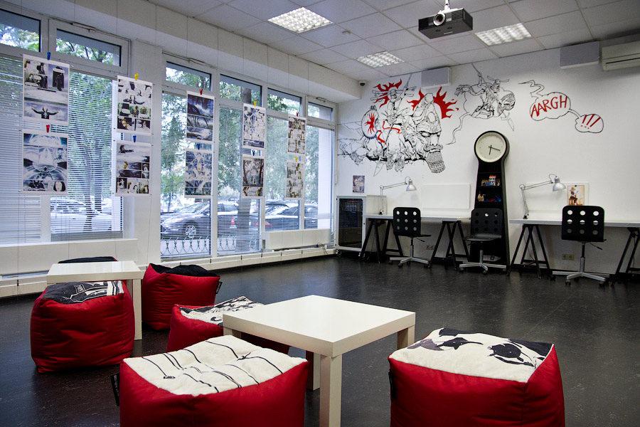 Онлайн-лекция «Марк Шагал. Моя жизнь» – события на сайте «Московские Сезоны»