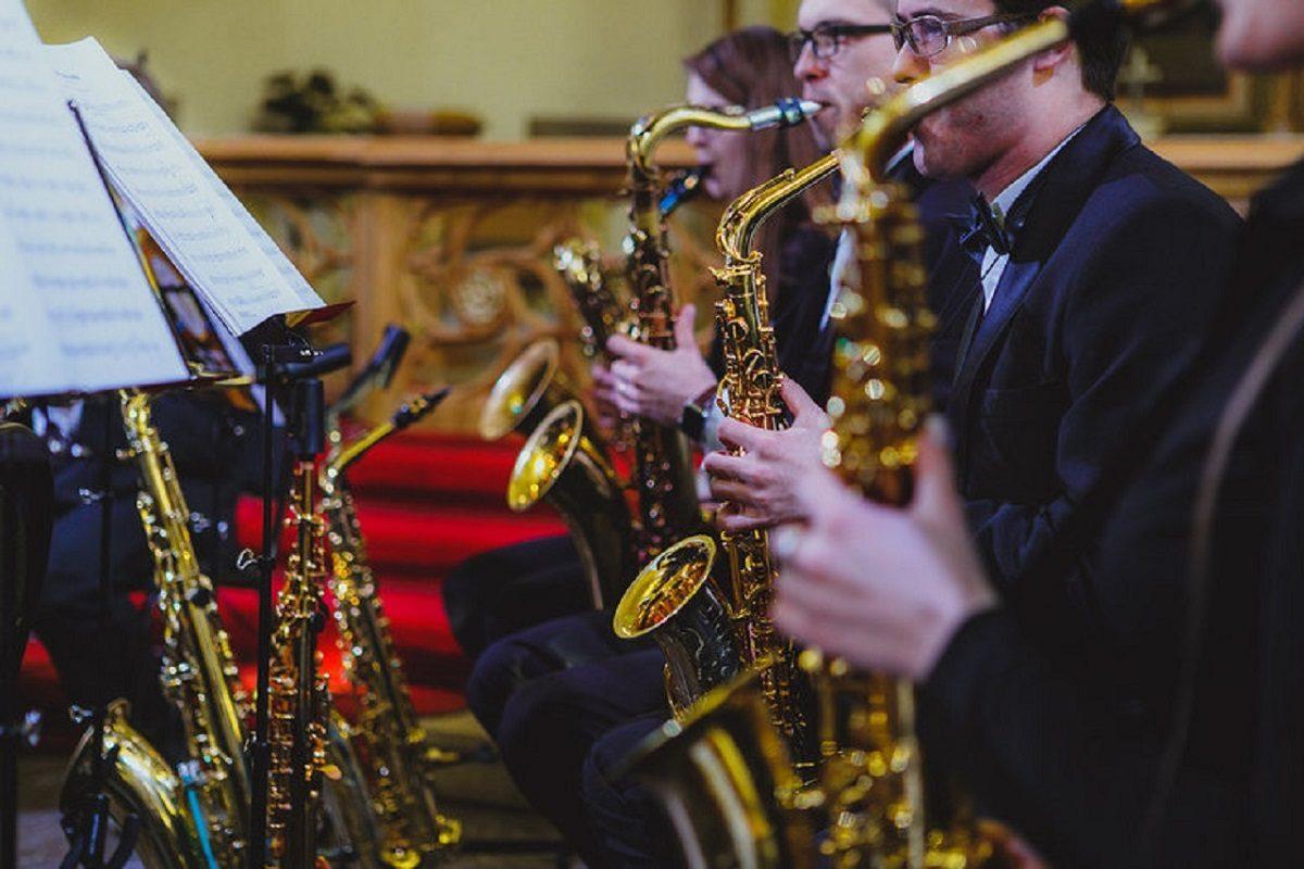Концерт «Вселенная Ханса Циммера» в кафедральном соборе святых Петра и Павла – события на сайте «Московские Сезоны»