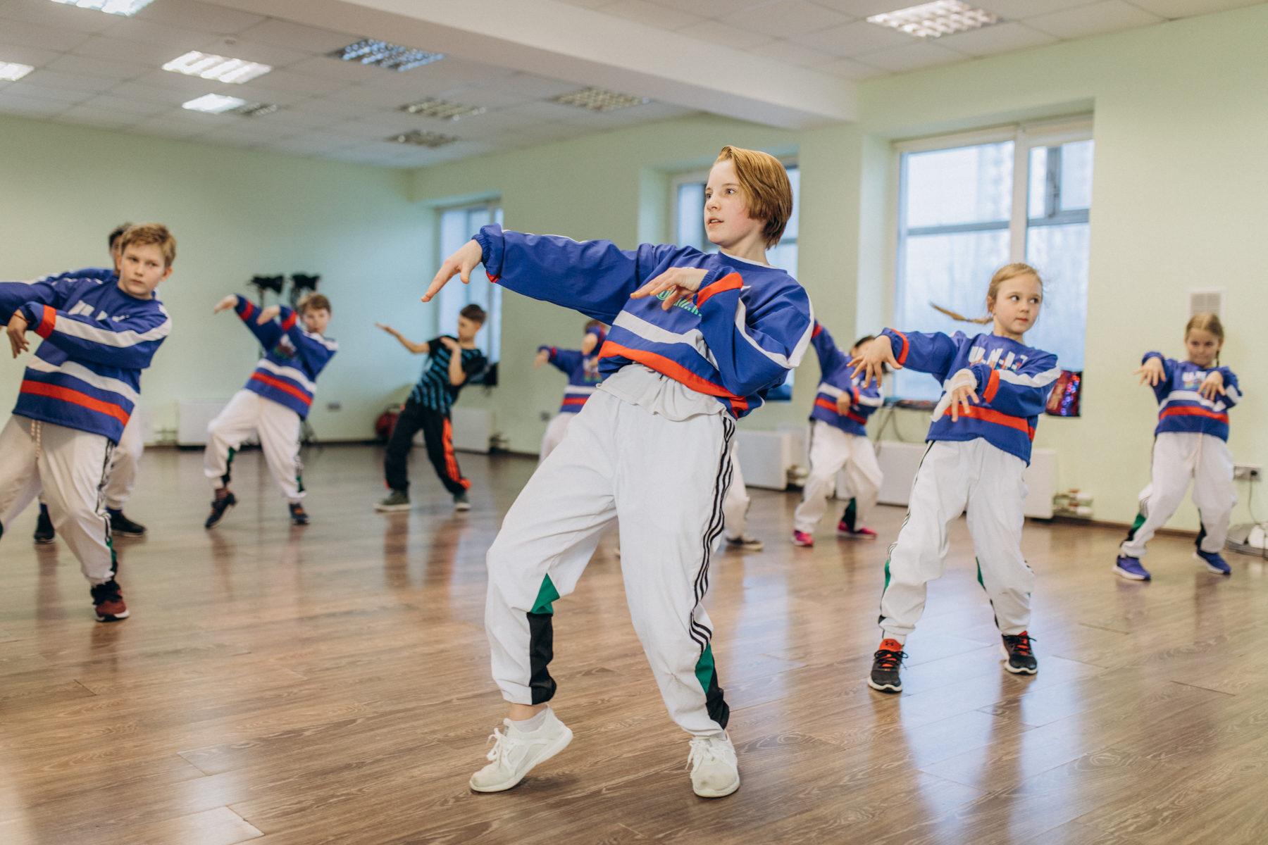 Программа «Летняя творческая резиденция. Танец» (17-28 августа 2020) – события на сайте «Московские Сезоны»
