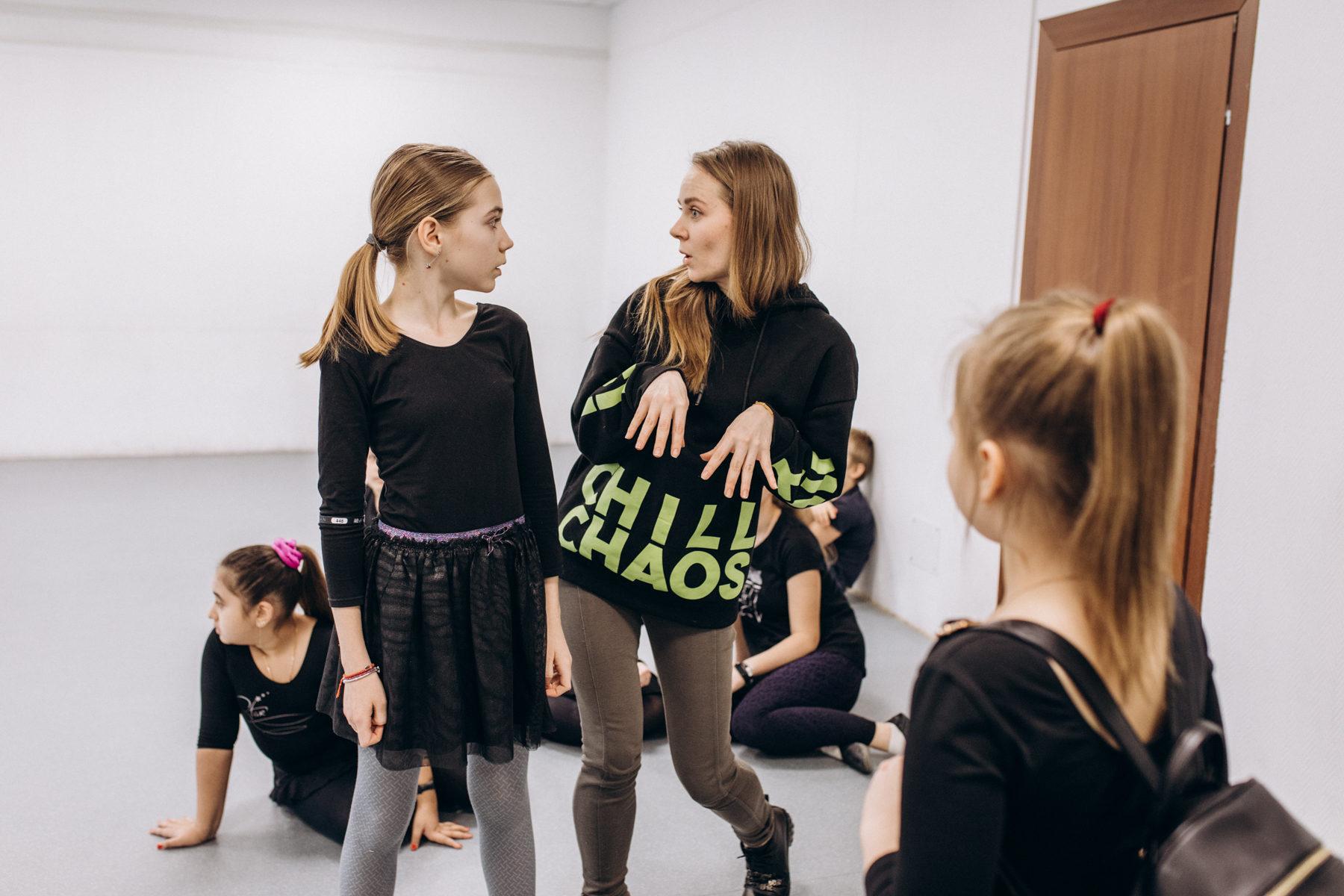 Программа «Летняя творческая резиденция. Театр» – события на сайте «Московские Сезоны»