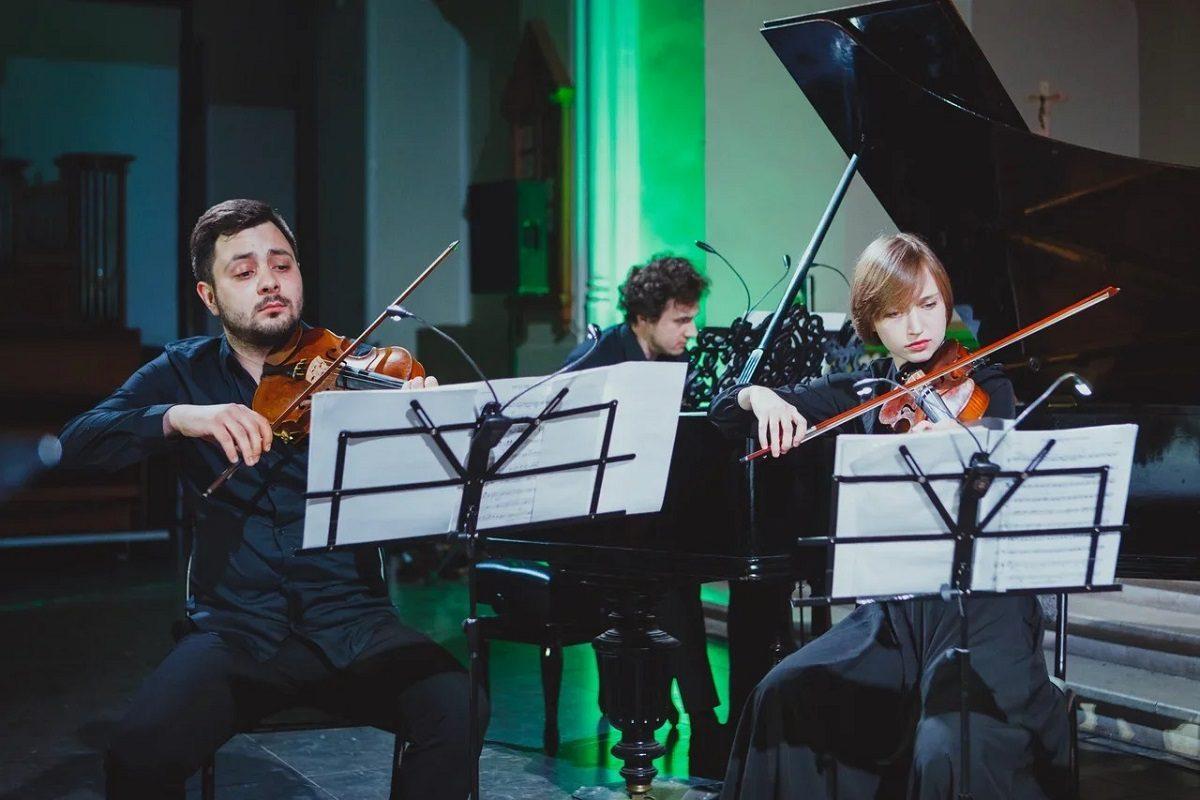 Концерт «Оркестр-шоу: Sting, The Beatles, Queen, Scorpions» – события на сайте «Московские Сезоны»