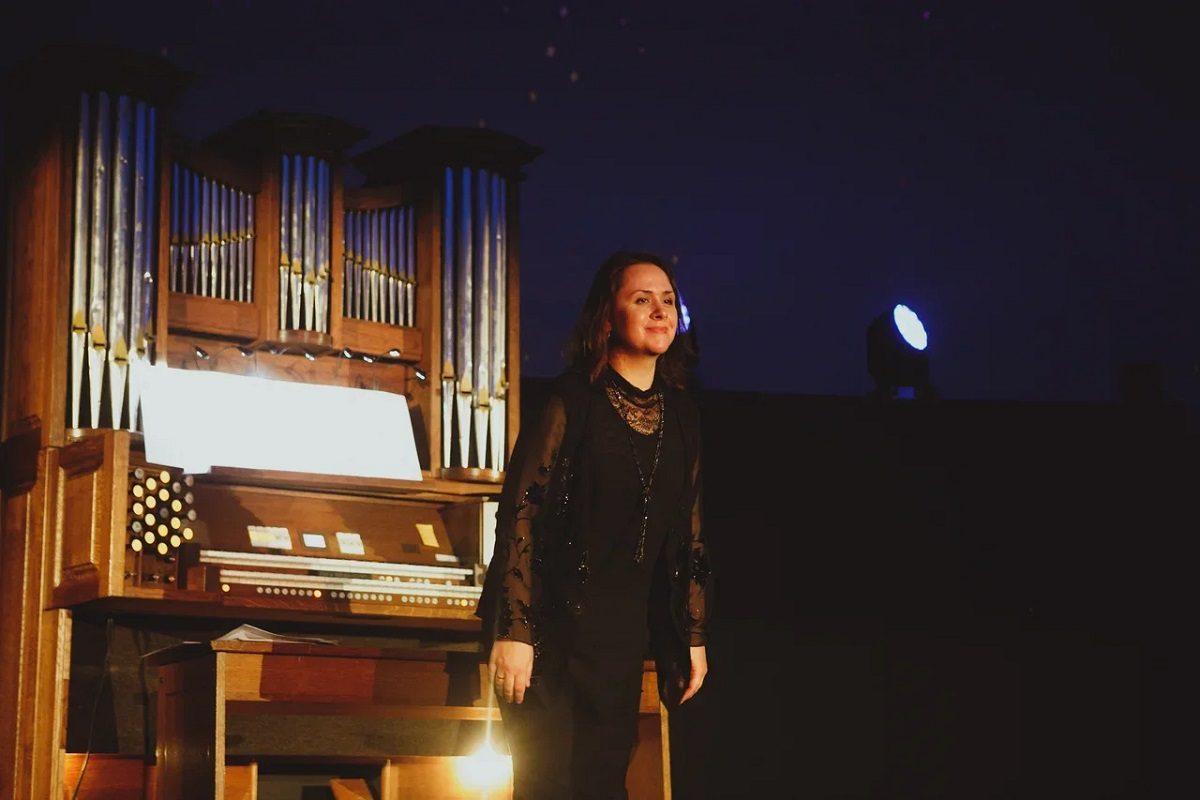 Трансляция концерта «XX век» – события на сайте «Московские Сезоны»