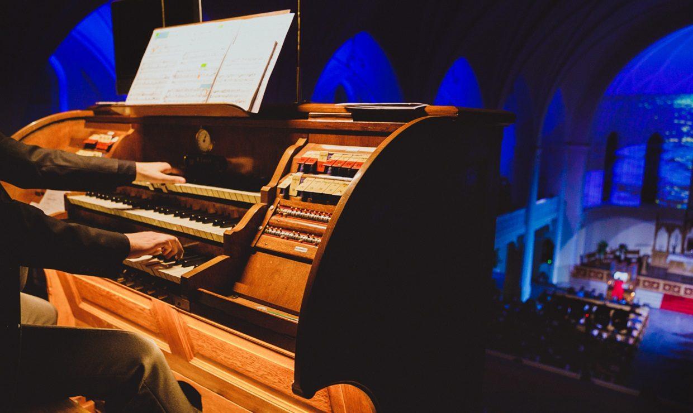 Прямая трансляция концерта «Кельтские легенды» – события на сайте «Московские Сезоны»