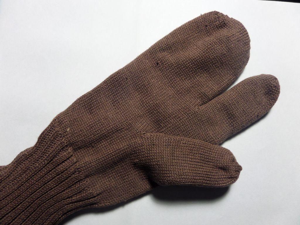 Виртуальный мастер-класс «Фронтовые рукавицы» – события на сайте «Московские Сезоны»