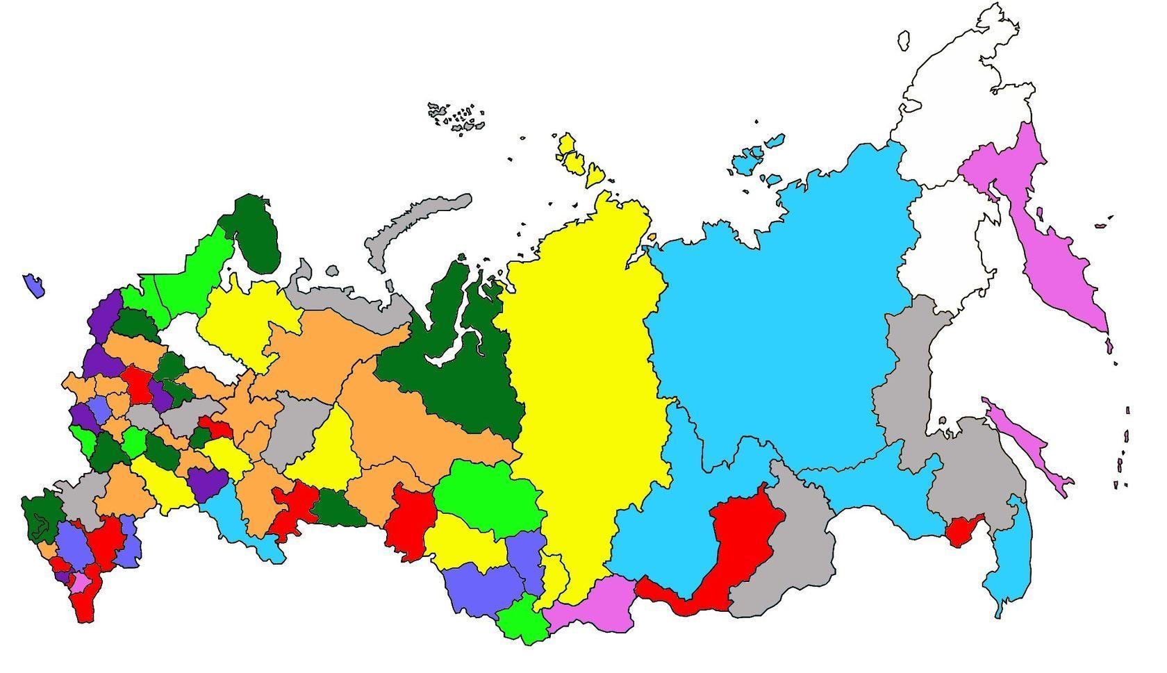 Онлайн-марафон «Рулим по России» – события на сайте «Московские Сезоны»