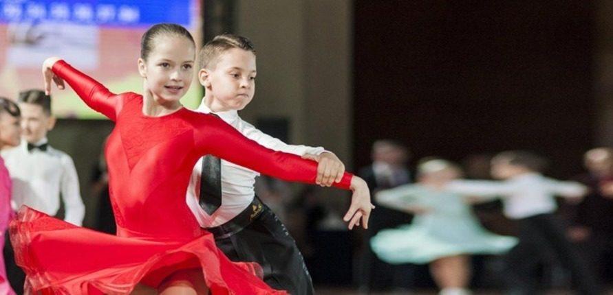 Онлайн-занятие «Танцевальный интенсив» – события на сайте «Московские Сезоны»