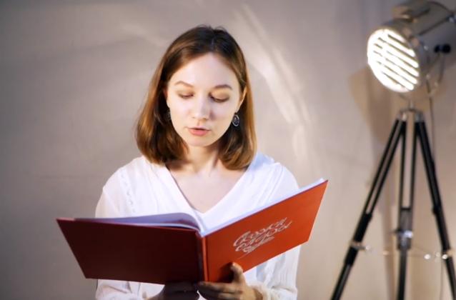 Онлайн-лекция «Музыкальные истории. «Сильфида» – события на сайте «Московские Сезоны»
