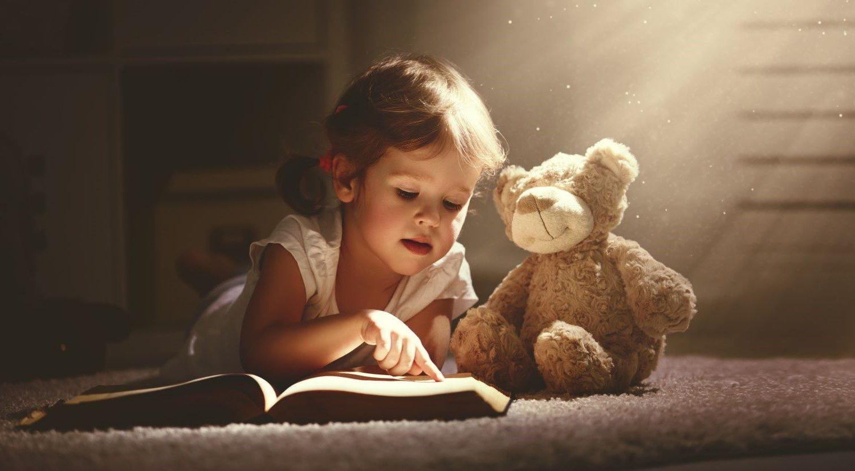 Онлайн-обзор «Что читать детям? Книги о детях в неполной семье» – события на сайте «Московские Сезоны»
