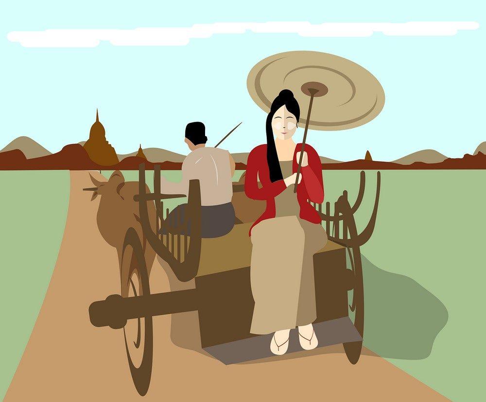 Онлайн-чтение «Чайная закваска и добрая сказка» – события на сайте «Московские Сезоны»
