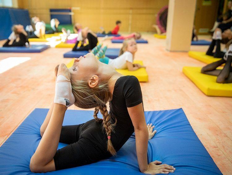 Программа «Один день в «Меридиане» – события на сайте «Московские Сезоны»
