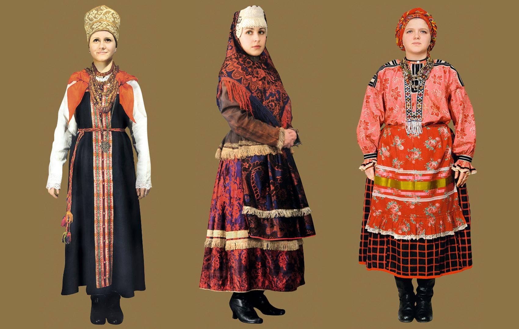 Выставка «Русская краса» в галерее «Печатники» – события на сайте «Московские Сезоны»