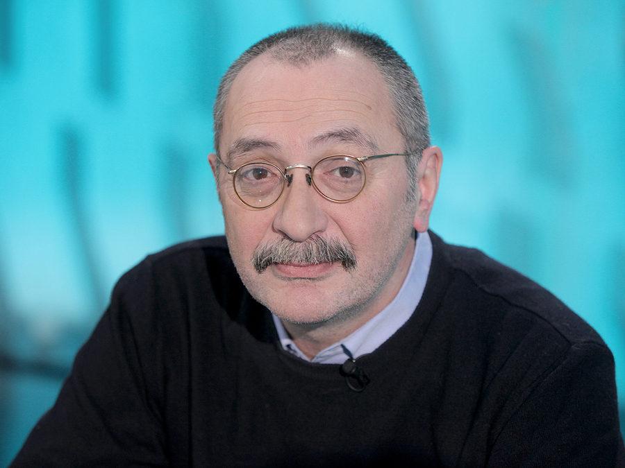 Онлайн-дискуссия «Проза поэта: сюжетные рифмы и ритмы» – события на сайте «Московские Сезоны»