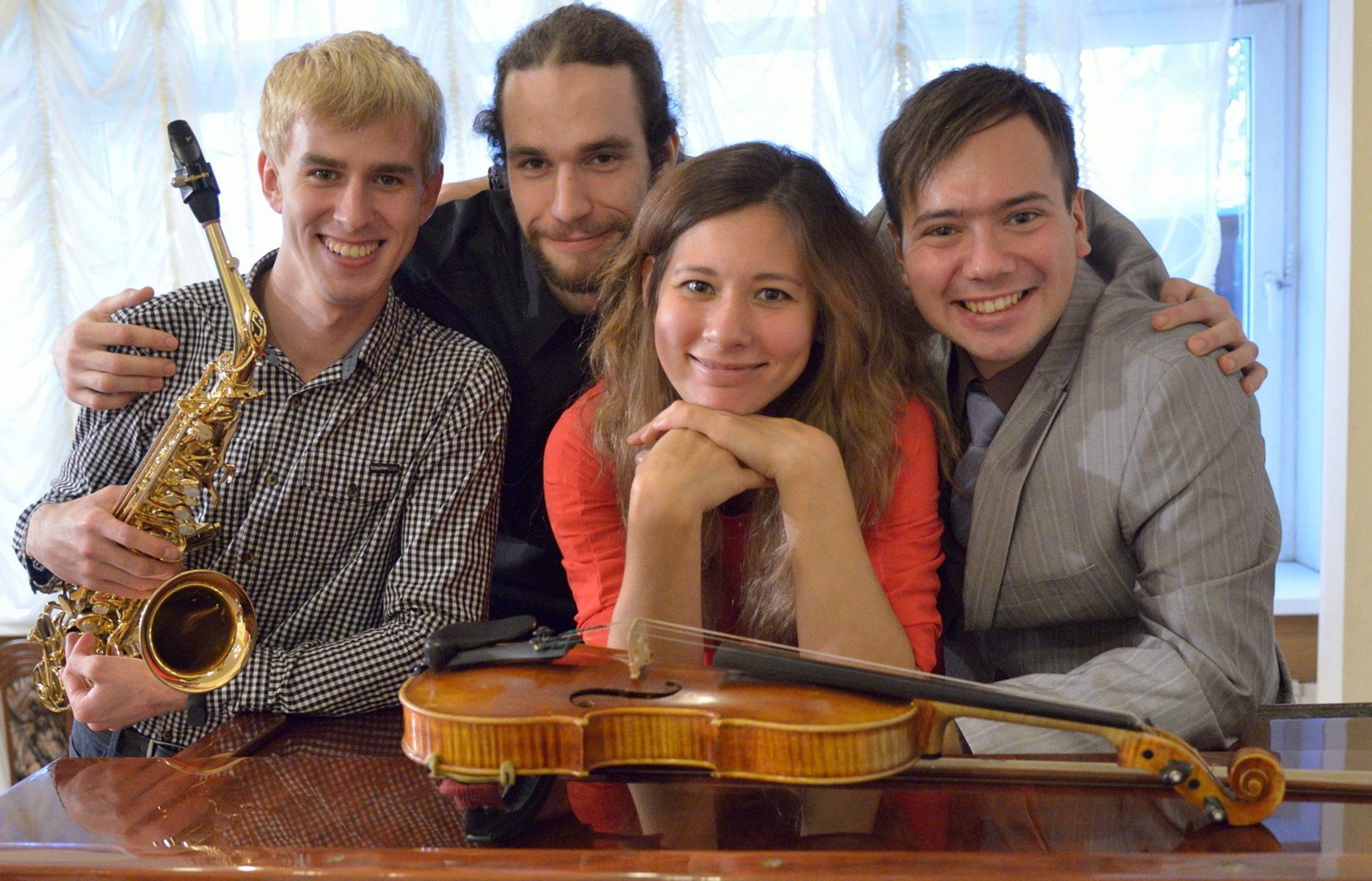 Онлайн-концерт «Великие импровизаторы, композиторы-виртуозы 19-20 вв.» – события на сайте «Московские Сезоны»