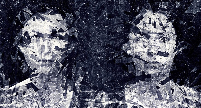 Выставка «Трансфигурация» – события на сайте «Московские Сезоны»