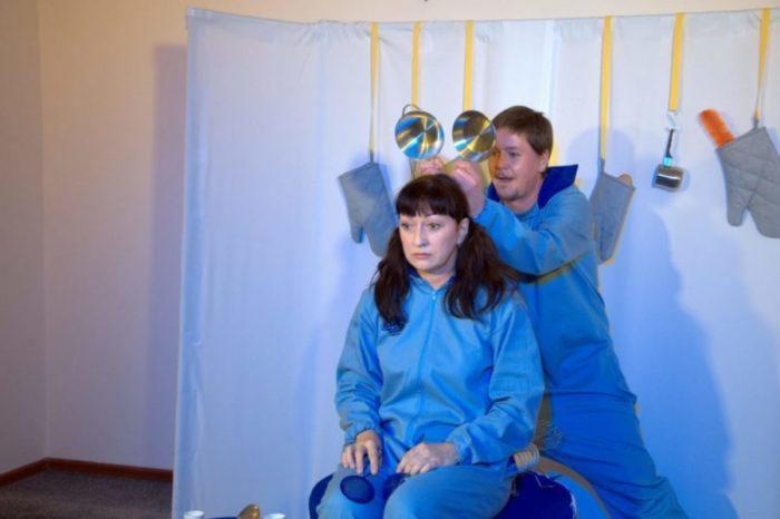 Спектакль «Муха-цокотуха» в Московском областном театре кукол  – события на сайте «Московские Сезоны»