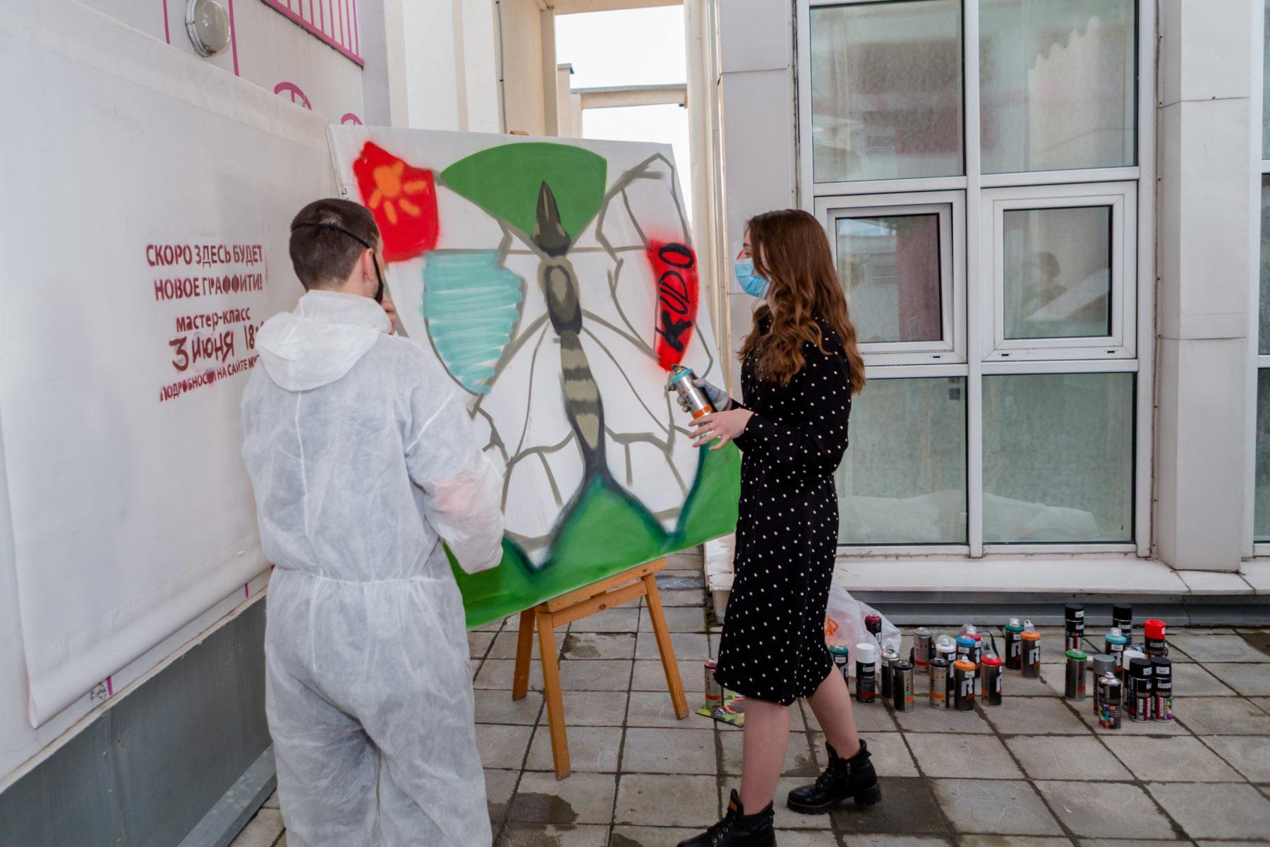 Выставка «Живая крыша» в Дарвиновском музее  – события на сайте «Московские Сезоны»