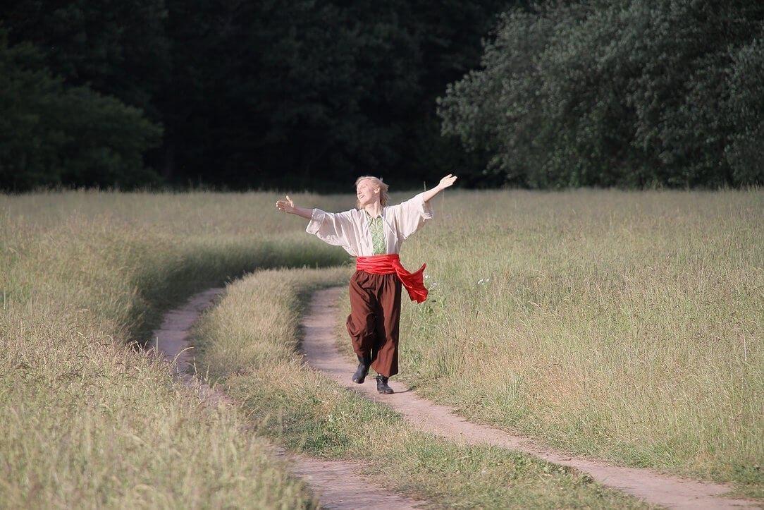Онлайн-концерт «Где ты, край...» – события на сайте «Московские Сезоны»